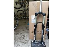 Rockshox Lyrik 170mm Suspension MTB Fork