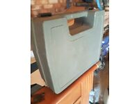 Black & Decker Heat Gun BD1666