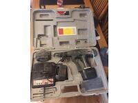 Senco DS202 - 14V Cordless drill for drywall