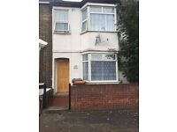 SPACIOUS 4 BEDROOM AVAILABLE IN EAST HAM! PART DSS WELCOME.