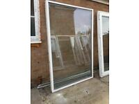Upvc French Patio Doors Panel