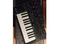 Roland System 1 - Excellent Condition