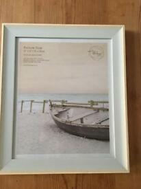 Brand new Picture frame 30x25cn