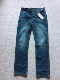 5 pairs of brand new jeans for sale