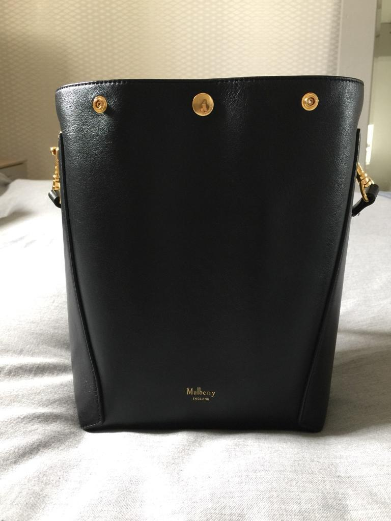 ae62b0a9ff54 ... good mulberry bag in leeds west yorkshire gumtree 525e1 84dc0