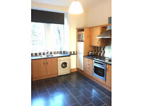 Superb 1 bedroom flat in East Ham area available now dss accepted with guarantor