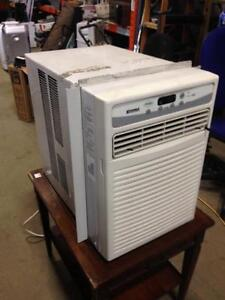 Climatiseurs / Air Conditioners, AC units - HAIER LG PANASONIC DANBY KENMORE SEARS WHIRPOOL CARRIER ELECTROLUX