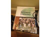 Complete Business Statistics 7th by Amir Aczel & Jayavel Sounderpandian