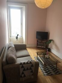 Apartment for sublet May 22-July 22 £545 utilities free and no council taxes