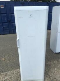 Indesit fridge on clearance at just £70 Only
