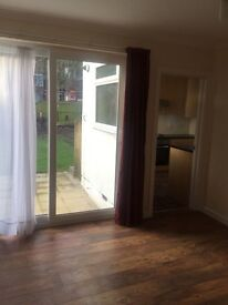 COOL 2 BEDROOM FLAT AVAIALABLE NOW - HA9 1EA