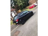 Seat ibiza good condition good price urgent sell