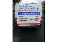 PROFESSIONAL CARPET CLEANING BRADFORD ,LEEDS, Halifax,Huddersfield, Dewsbury, Keightley