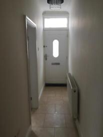 2 bedroom house available for rent in Darlington