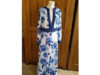 Brand new and tagged dress sz xxl ( uk 14-16)