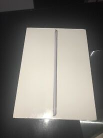 Brand new unopened iPad 32GB