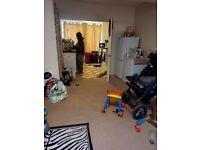 2 bedroom Apartment Rainham £1,200