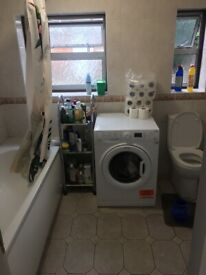 A SINGLE ROOM TO LET NEAR ILFORD LANE