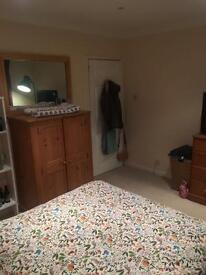 Double room for rent £425pcm