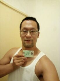 Brucelee handyman 13 years experience in camberwell able to do small job in london