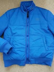 Firetrap jacket immaculate size xxl
