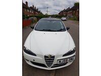 Alfa Romeo 147 1800 ono