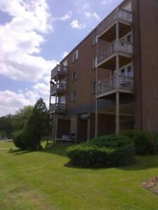 36, 60, 65 & 87 Pinecrest  - 2 Bedroom Apartment for Rent
