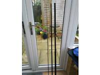 13ft fishing rod
