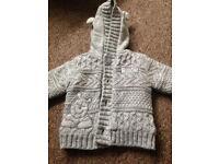 Baby boy disney clothes bundle 0-3/3-6 brand new