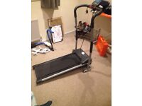 Tread Mill for Sale Brand New £75