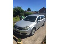 astra estate [MINT] spares or repairs