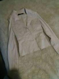 Jane Norman jacket size 12
