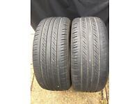 205-45-16 tyres