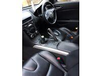 Mazda rx8 forsale