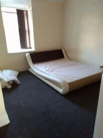 67£ room for rent in rotherham