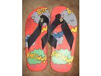 Two Pairs of Flip Flops - £3.00 each
