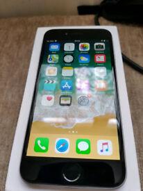 iPhone 6s 64GB (Unlocked) *BUY NOW*