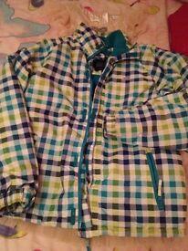 Massive bundle girls clothes age 10/12