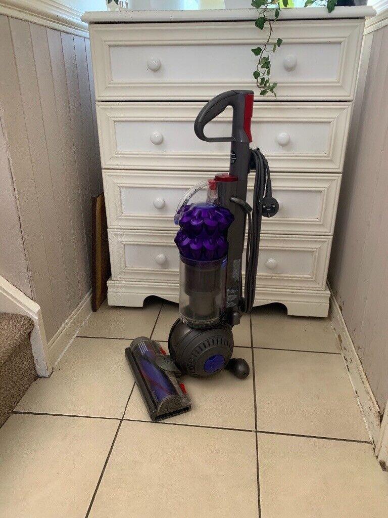 Dyson dc50 animal vacuum cleaner | in Cambridge, Cambridgeshire | Gumtree