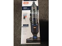Vacuum Cleaner Vax Cordless Solo Brand New