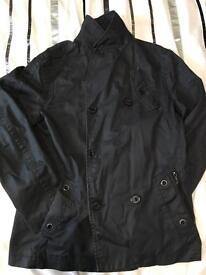 Men's jackets all £5 each