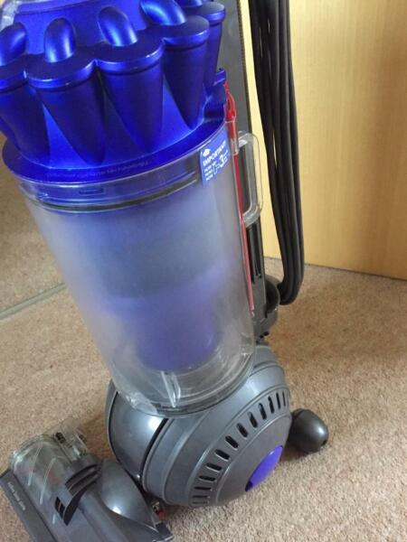 Dyson dc41 animal cleaner  for sale  Milton Keynes, Buckinghamshire