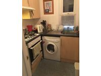 Sneinton 1-bedroom self-contained flat £139.00pw INCLUDES ALL BILLS