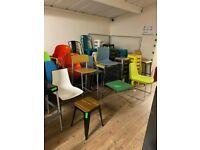 **** OFFICE FURNITURE CLEARANCE ****