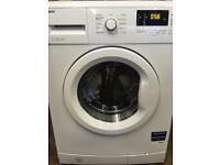 7kg Beko Washer Machine £80