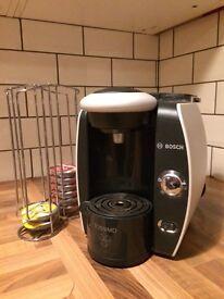 Tassimo coffee machine for sale