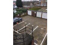 Parking Spaces to rent: Crayford High Street (r/o 15-21B) Dartford DA1 4HH