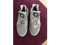 Nike Mens Huarache uk size 10.5 Genuine