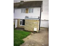 3 bedroom house to let in sully