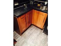 Kitchen units for sale!!